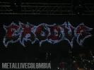 ALTAVOZ 2009