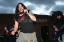 FESTIVAL ROCKALIDAD 2009