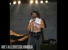 GOTHIC METAL FEST 2009
