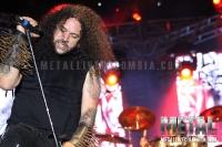 MANIZALES GRITA ROCK 2013