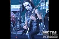 METAL 4TA 2013