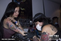 TATTO MUSIC FEST 2015